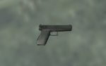 Pistola GTA IV.png