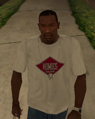 Archivo:Camiseta Sharps.JPG