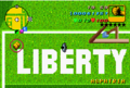 Miniatura de la versión de 22:26 1 may 2011