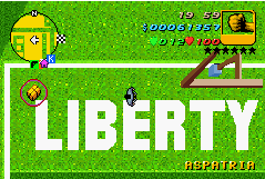 Archivo:GTA A Objeto 42.PNG