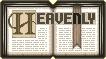 Archivo:Heavenlyradio.png