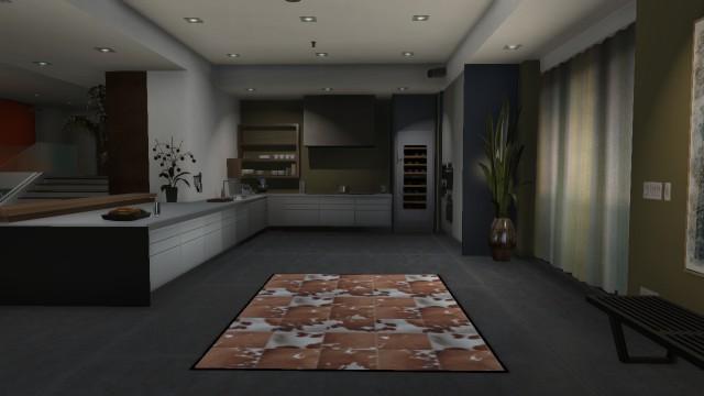 Archivo:Interior1Lujo6.jpg