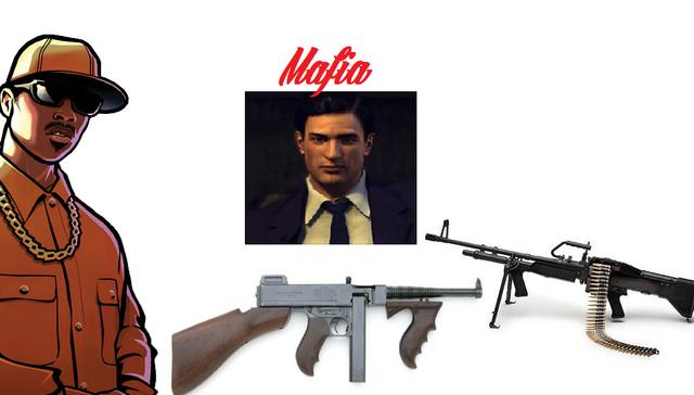 Archivo:Mafiasaga.png