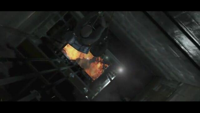 Archivo:Trailer Oficial GTA V 38.jpg