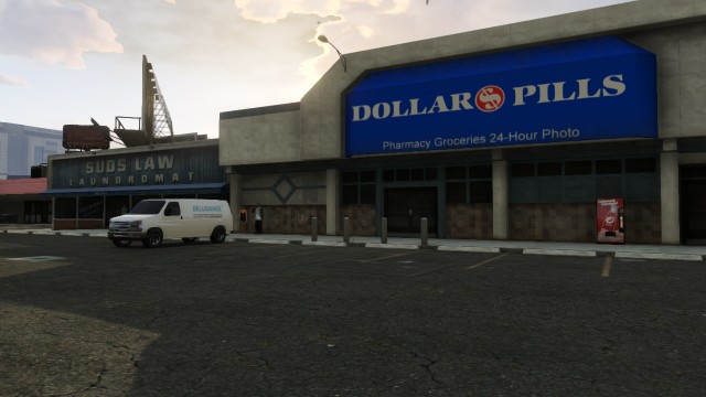 Archivo:Dollar's Pills-frente.png