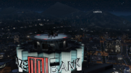 Gta v screenshot 6