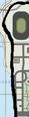 Miniatura de la versión de 21:48 15 mar 2012