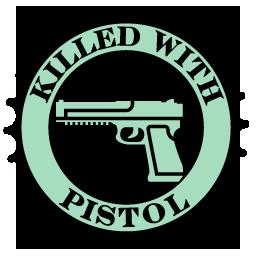 Archivo:Premio a punta de pistola.png