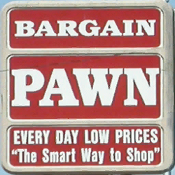 Archivo:BargainPawn-GTASA-logo.png
