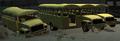 Bus escolar en GTA IV.PNG
