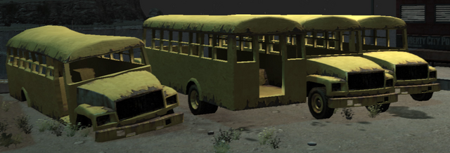 Archivo:Bus escolar en GTA IV.PNG