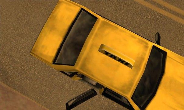 Archivo:GTA San Andreas Beta intro imagen 2.jpg