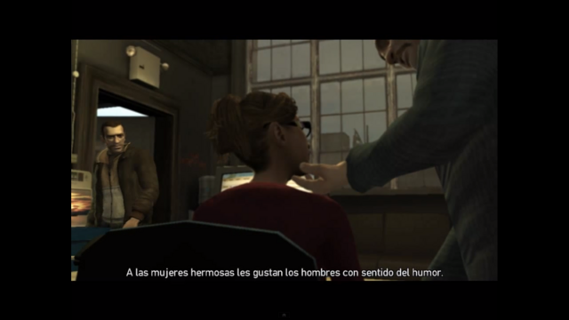 Archivo:It´s your call(7).png