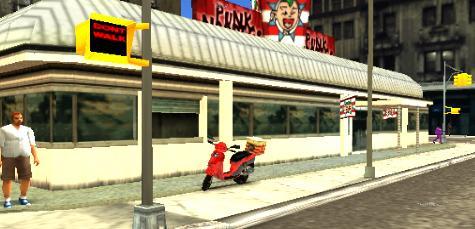 Archivo:Punk Noodles GTA LCS.png