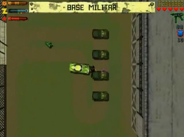 Archivo:Base militar GTA 2 (DI).png