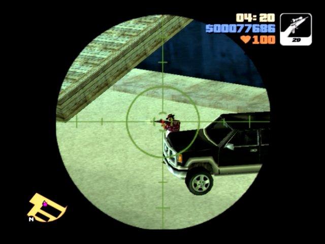 Archivo:Beta gang cartel.jpg