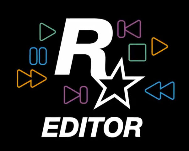 Archivo:EditorRocsktarLogo.jpg
