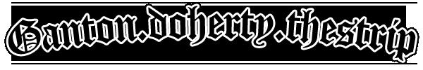 Archivo:Ganton.doherty.thestrip Firma.png