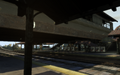 Huntington Street Lower Station GTA IV.png