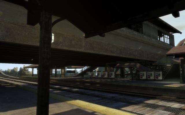 Archivo:Huntington Street Lower Station GTA IV.png