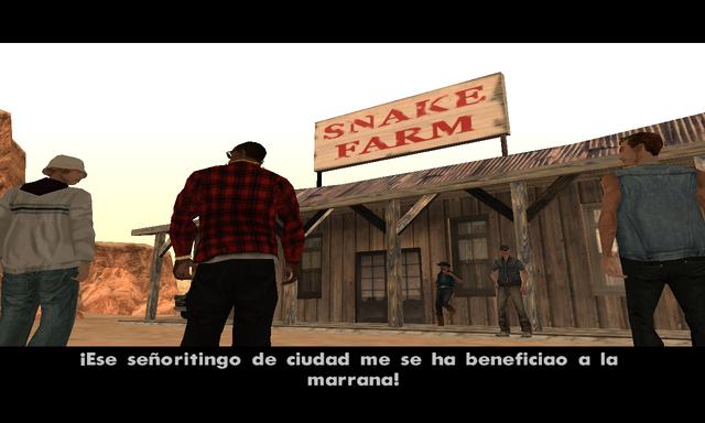 Archivo:La granja de serpientes 6.png