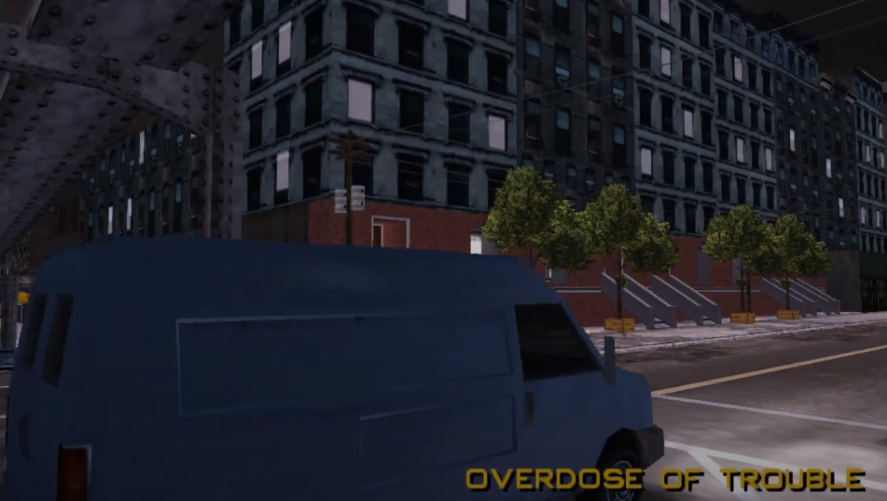 Archivo:Overdose1.png