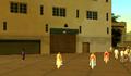 Miniatura de la versión de 00:34 2 mar 2014