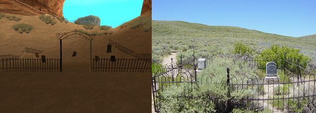Archivo:Comparación cementeio.png