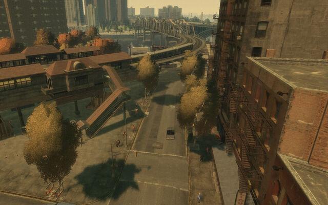 Archivo:Drop-street-GTA IV.jpg