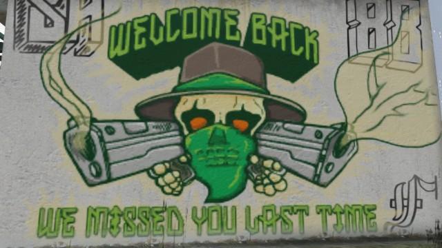 Archivo:GraffitiFamilliesV.jpg