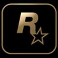 Logo Rockstar.png