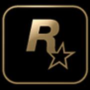 Archivo:Logo Rockstar.png