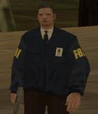 Mini agente FBI.PNG
