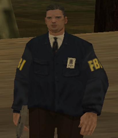 Archivo:Mini agente FBI.PNG