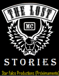 Archivo:TheLostStories.png