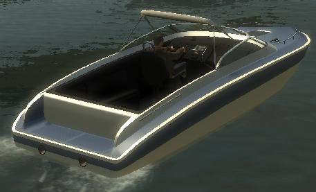 Archivo:Tropic detrás GTA IV.png
