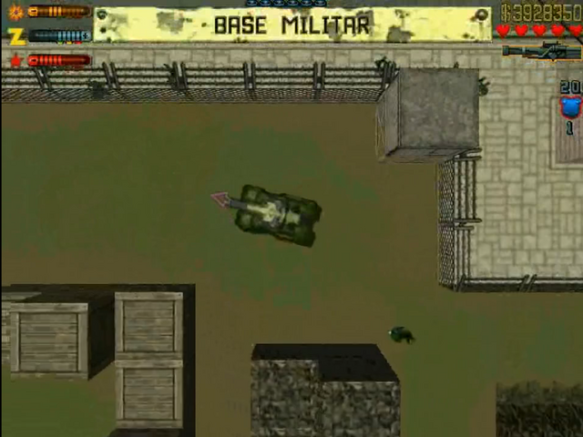 Archivo:¡Base Militar!2.png