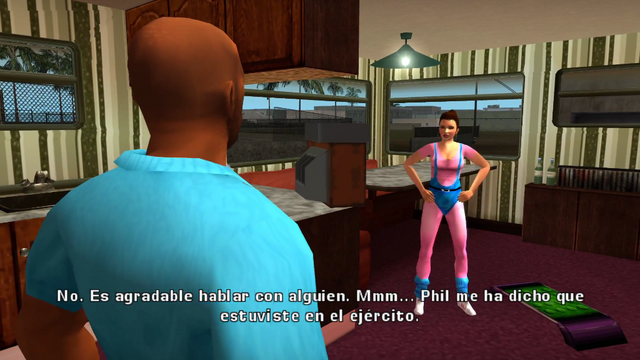 Archivo:EalL2.png