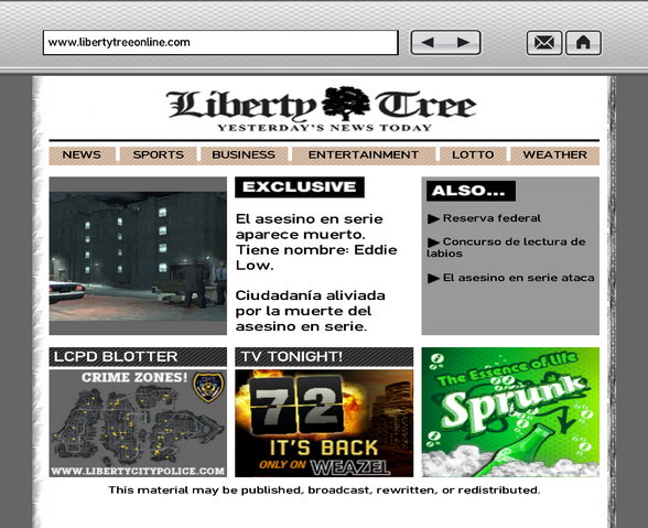 Archivo:Liberty Tree Online.png