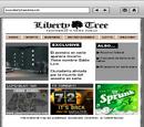 Libertytreeonline.com