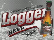 LoggeradGTAIV