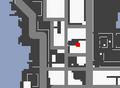 Miniatura de la versión de 09:34 24 ene 2014