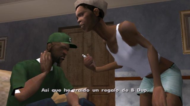 Archivo:Beat Down on B-Dup 2.png