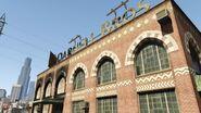Fabrica-Textil-Lester