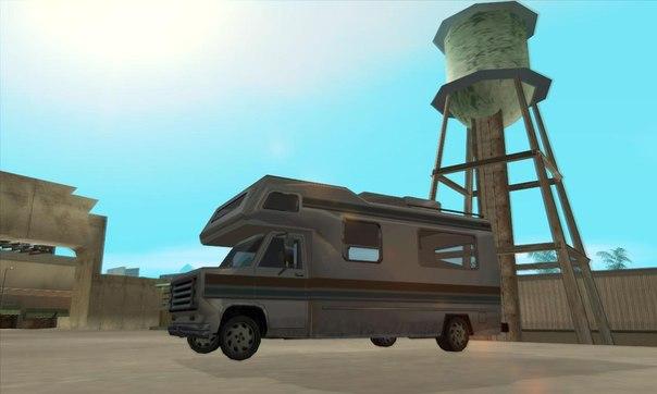 Archivo:GTA San Andreas Beta Journey.jpg