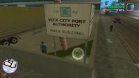 GTA VC Objeto Oculto 83.PNG