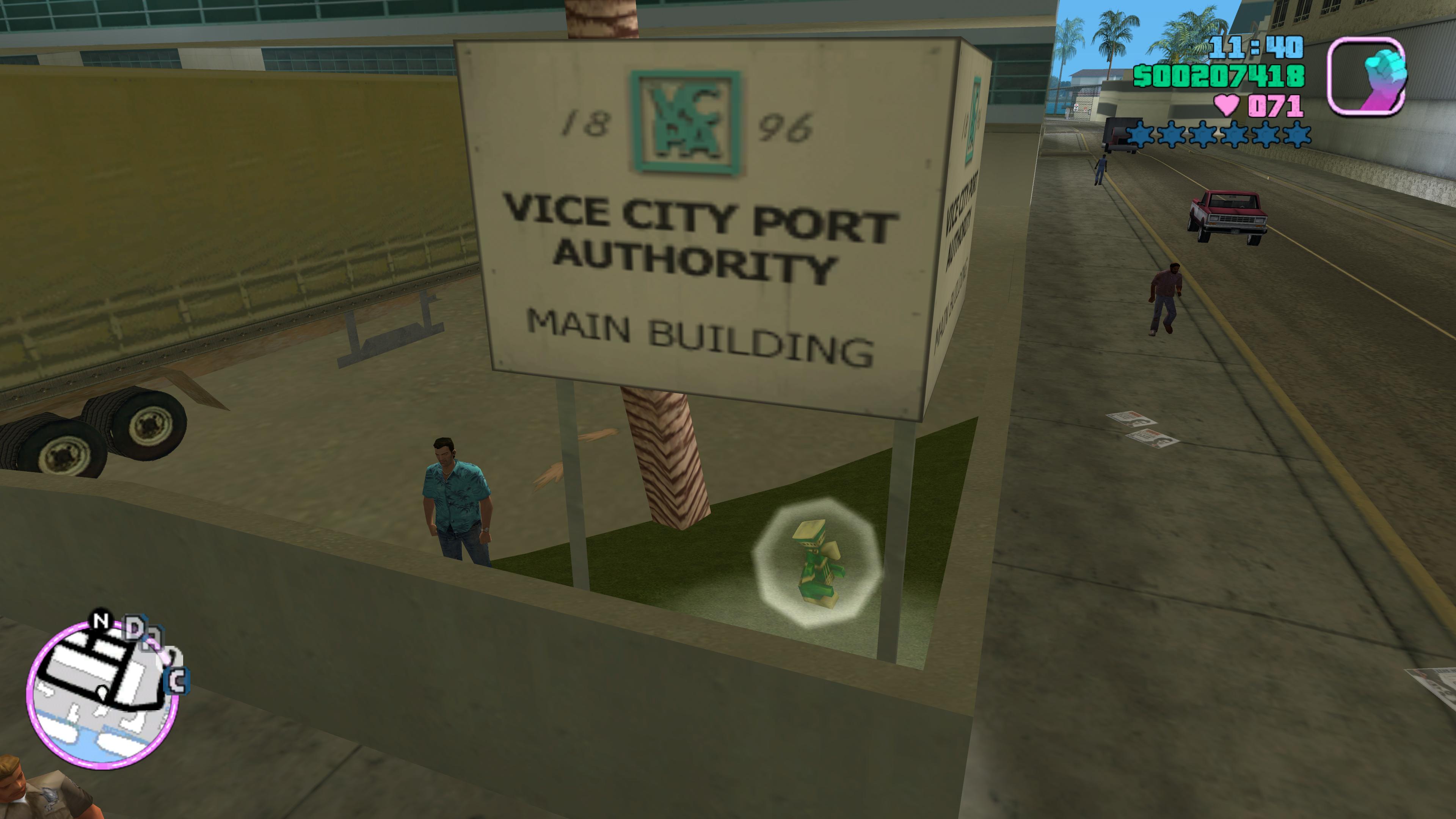 Archivo:GTA VC Objeto Oculto 83.PNG