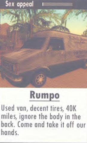 Archivo:RumpoBetaSA.png