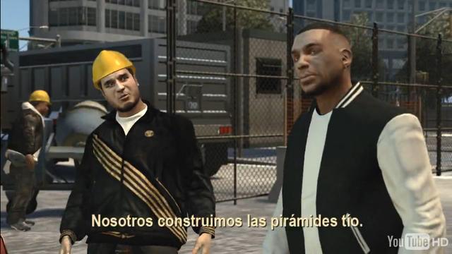 Archivo:Yusuf Amir y Luis Fernando López en Sexy Time.png