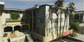 0115 Bay City Avenue - Dynasty 8 online.png